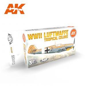 AK11719