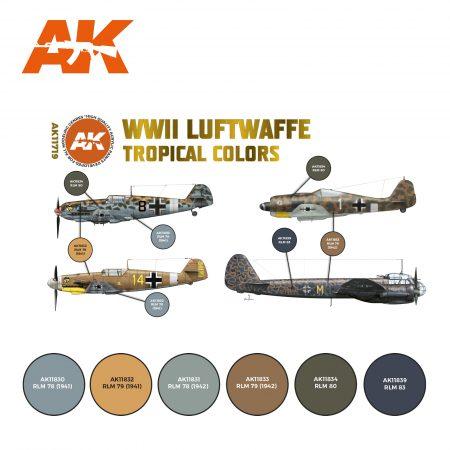 AK11719_2