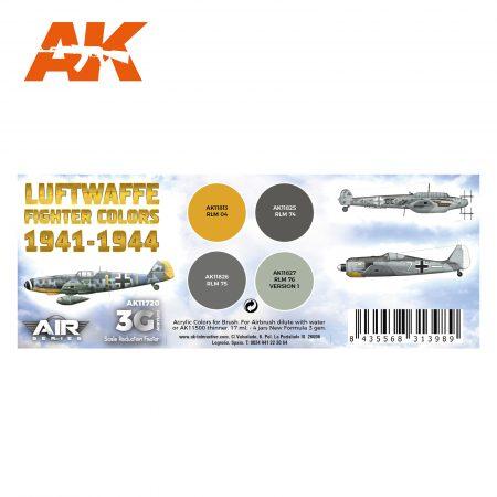 AK11720_2
