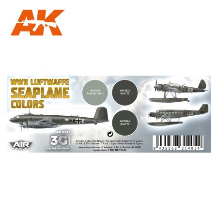 AK11721_2