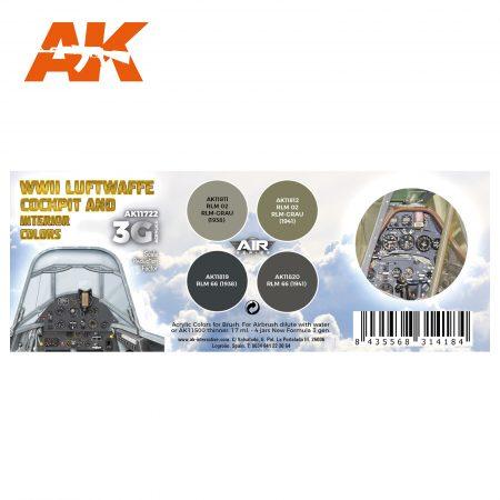 AK11722_2
