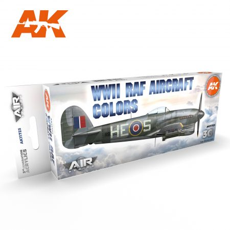AK11723