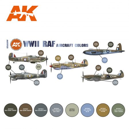 AK11723_2