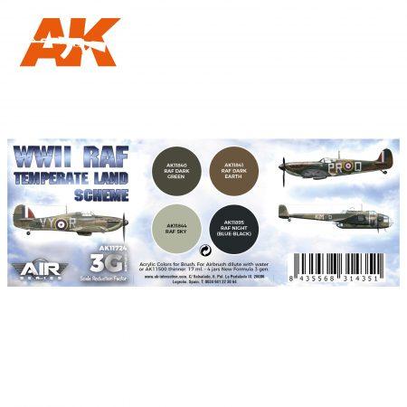 AK11724_2