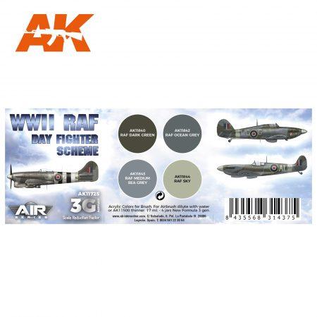 AK11725_2