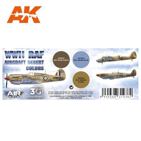 AK11726_2