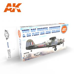 AK11728