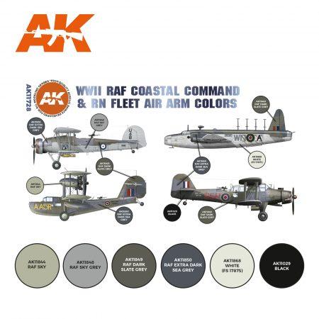 AK11728_2