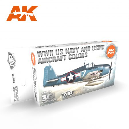 AK11729