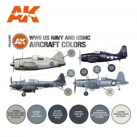 AK11729_2