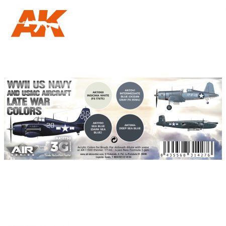 AK11730_2