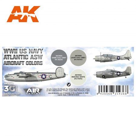 AK11731_2