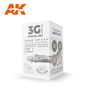 AK11732