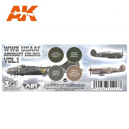 AK11732_2