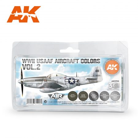AK11733