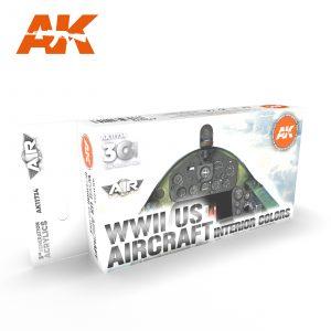 AK11734