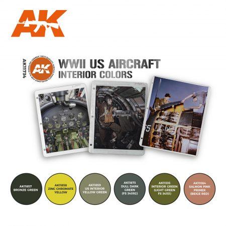 AK11734_2