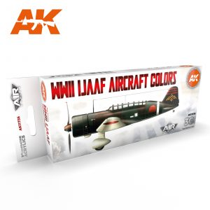 AK11735