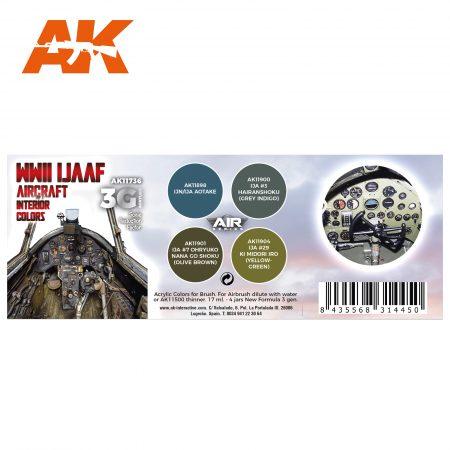AK11736_2
