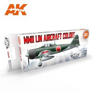 AK11737
