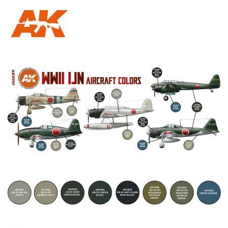 AK11737_2