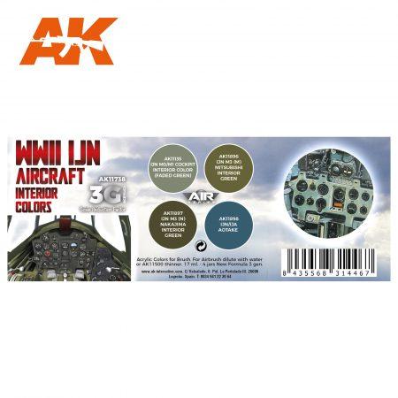 AK11738_2