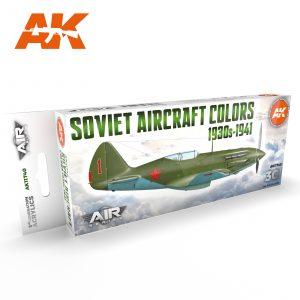 AK11740