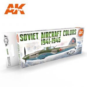 AK11741