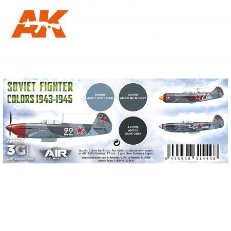 AK11742_2