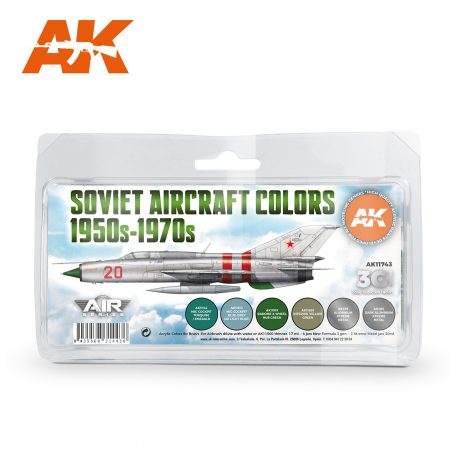AK11743