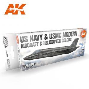 AK11744