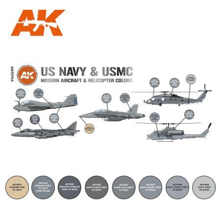 AK11744_2