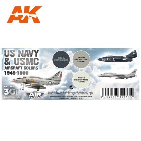 AK11745_2