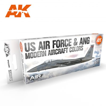 AK11746