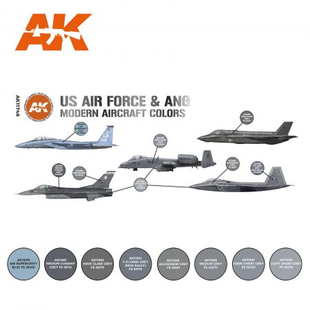 AK11746_2