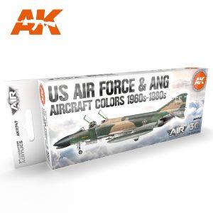 AK11747