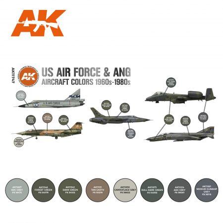 AK11747_2