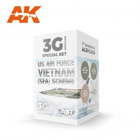 AK11748