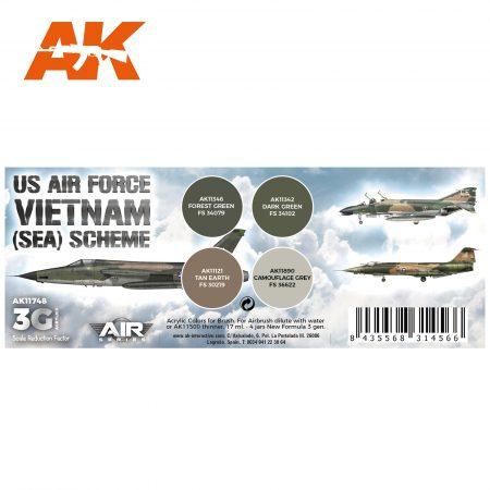 AK11748_2