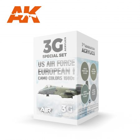 AK11749