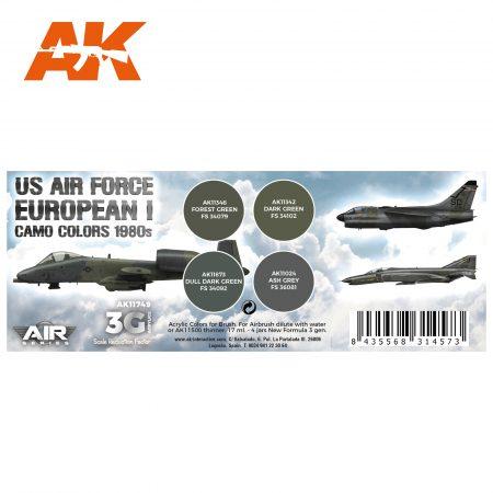 AK11749_2