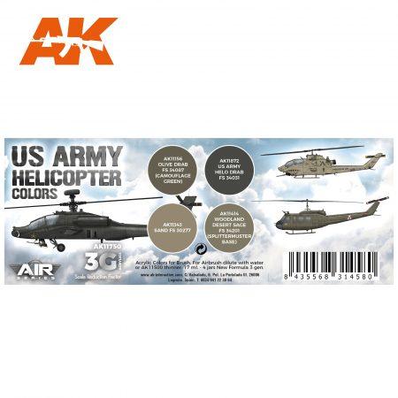AK11750_2