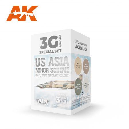 AK11751