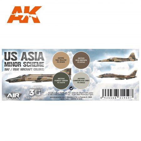 AK11751_2