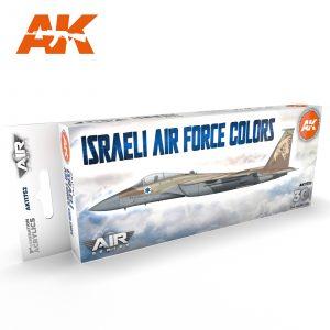 AK11752