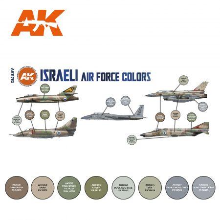 AK11752_2