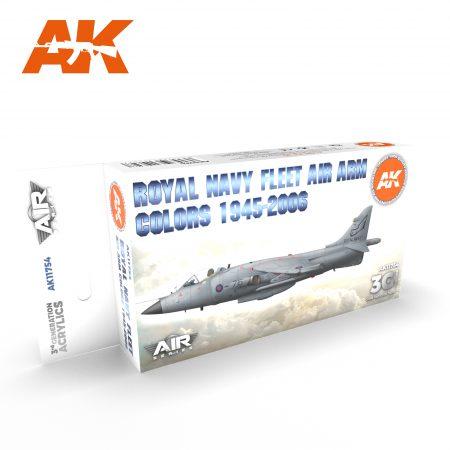 AK11754