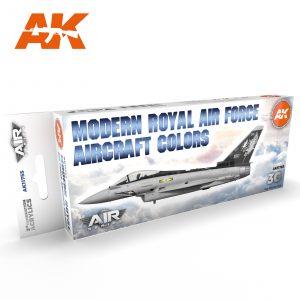 AK11755