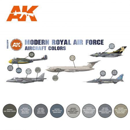 AK11755_2