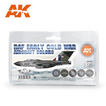 AK11756
